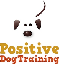 Positive Dog Training | Adelaide